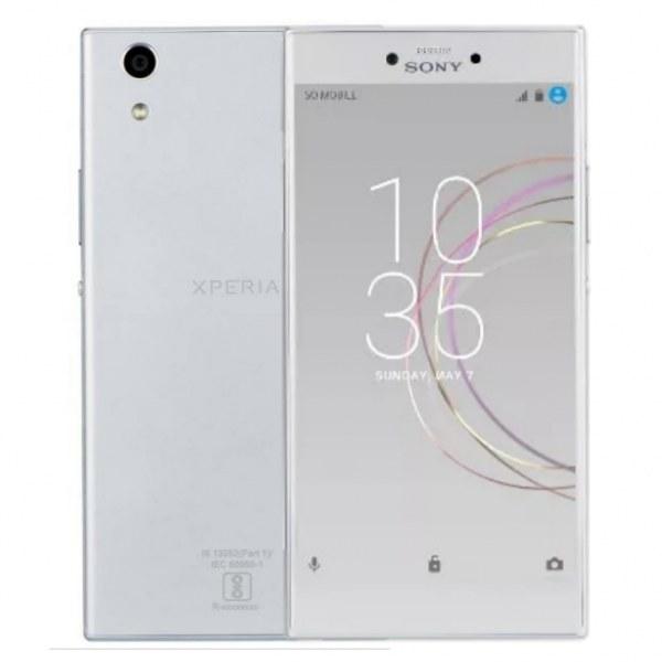 Sony Xperia R1