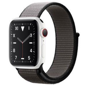 Apple Watch Edition Series 5 44mm