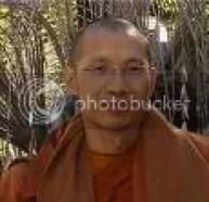 Dhammasami