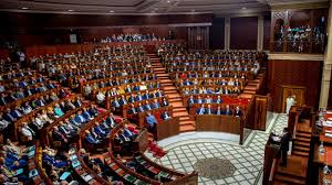 بعد مخاض عسير تشكيل مكتب مجلس النواب على هوى أحزاب الأغلبية 7