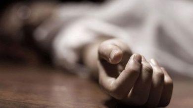 طالبة تضع حد لحياتها بالحي الجامعي بمكناس 6