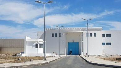 إدارة السجن المحلي طنجة 2 تخرج عن صمتها بعد اتهامات بسوء تدبير المؤسسة 2