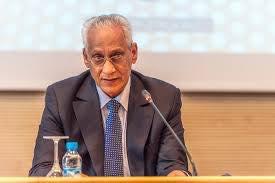 السجناء يكلفون الدولة المغربية 243 ألف وجبة في اليوم 5