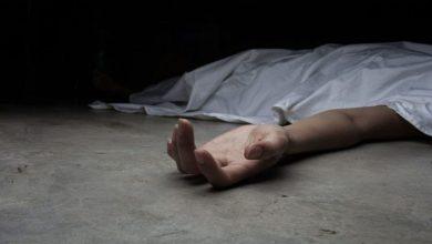 صدمة إثر وفاة أستاذ متعاقد بالعاصمة الرباط 5