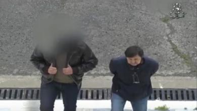 المحكمة العسكرية تجر بوتفليقة إلى عقوبة الإعدام 6
