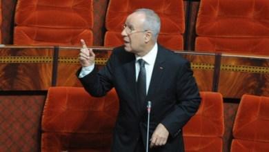 نائب برلماني لوزير الأوقاف: اغلاق المساجد هو منكر.. 6