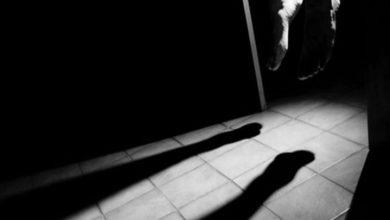 تسجيل خامس حالة انتحار بتطوان خلال أسبوع 4