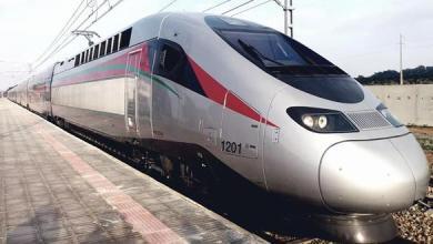تخصيص 240 قطارا إضافيا لنقل المسافرين خلال عطلة عيد الأضحى 2