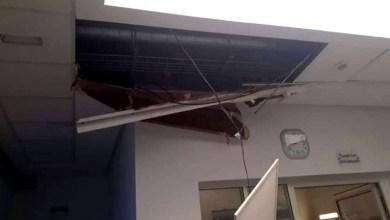 فضائح مستعجلات مستشفى محمد الخامس بطنجة...هل الدكالي ضحية نصب؟ 5