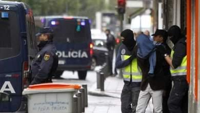 """إسبانيا.. تفكيك شبكة لتهريب """"الحشيش"""" المغربي يتزعمها بريطانيون 3"""