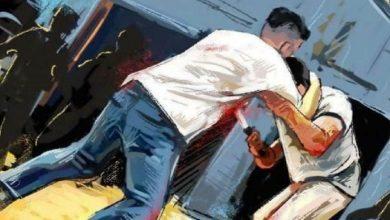خلاف حول حمل بضائع يفضي لجريمة قتل مروعة بتطوان 3
