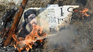 أنباء عن مقتل البغدادي بغارة أمريكية في سوريا (صور) 6