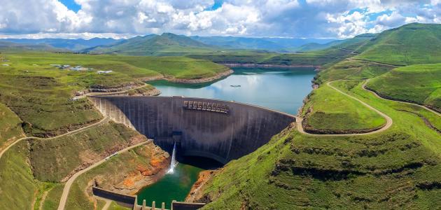 المخزون المائي بسدود جهة طنجة يفوق 935 مليون متر مكعب 1