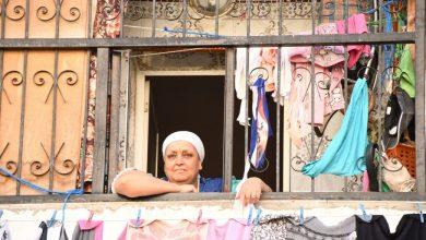 استفادة أزيد من 200 ألف أسرة مسجلة في نظام راميد من المساعدات 3