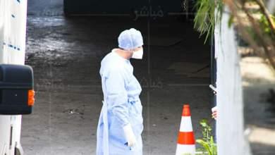جهة طنجة تسجل 38 اصابة جديدة بفيروس كوفيد 19 5