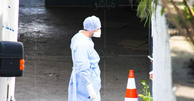 24 إصابة جديدة ترفع الحصيلة بطنجة إلى 215 حالة 1