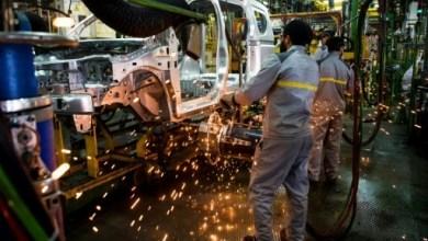 """رغم ضغوط وزير الإقتصاد الفرنسي..مجموعة """"رونو"""" تؤكد استمرار أنشطتها بالمغرب 6"""