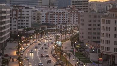 أحمد الطلحي يكتب: مدننا مابعد جائحة كورونا 39