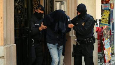 بتنسيق مع الديستي.. الأمن الإسباني يفكك خلية إرهابية يتزعمها مغربي 4