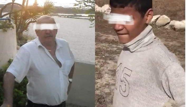 توقيف مواطن فرنسي قتل رؤوس أغنام عمدا بالمحمدية 1