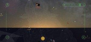 مركز الفلك الدولي: موريتانيا شاهدت كوكب عطارد وتم اعتماده كهلال شوال 2