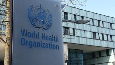 """منظمة الصحة العالمية: فيروس كورونا """"قد لا ينتهي أبدا"""" 11"""
