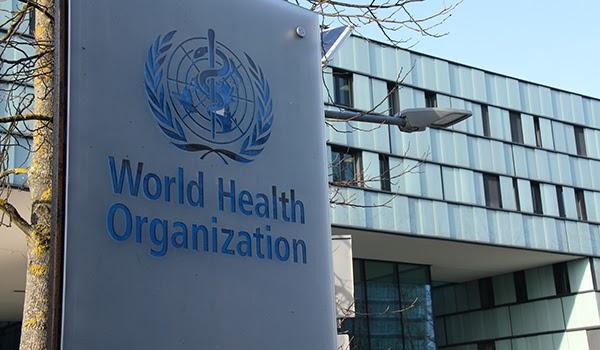 """منظمة الصحة العالمية: فيروس كورونا """"قد لا ينتهي أبدا"""" 1"""