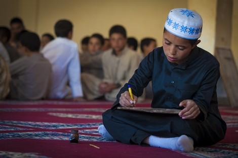الأوقاف تعلن نهاية الموسم الدراسي للتعليم العتيق و إلغاء الإمتحانات 1