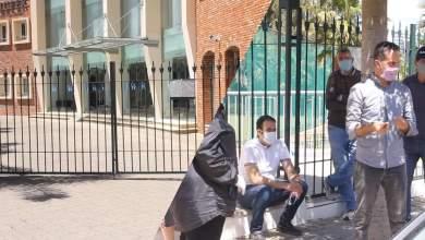 تنسيقية جمعيات آباء وأمهات تلاميذ مؤسسات التعليم الخصوصي بطنجة تطالب بتخفيض الواجبات الشهرية 4