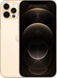 Apple iPhone 12 Pro ايفون 12 برو