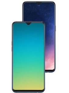 Oppo A15 مراجعة اوبو A15