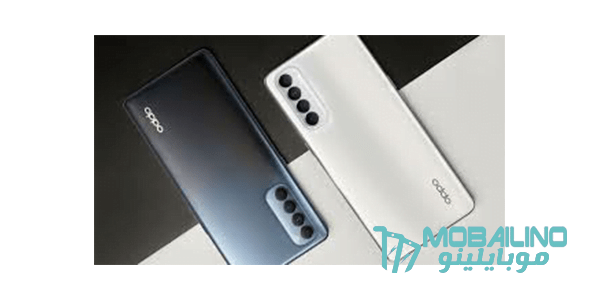 مميزات وعيوب Oppo Reno 4 Pro