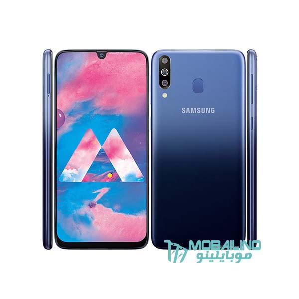 سعر Samsung Galaxy M30