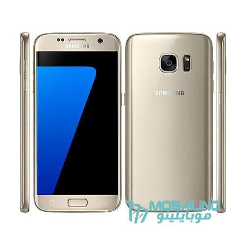 مواصفات Samsung Galaxy S7
