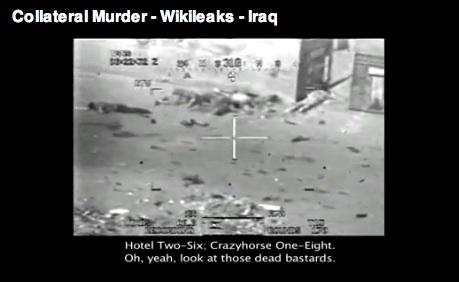 https://i2.wp.com/mobandmultitude.com/wp-content/uploads/2010/04/Collateral_Murder_1.jpg?w=600&ssl=1