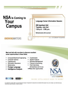 2013 NSA flyer copy