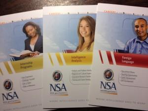brochure smaller