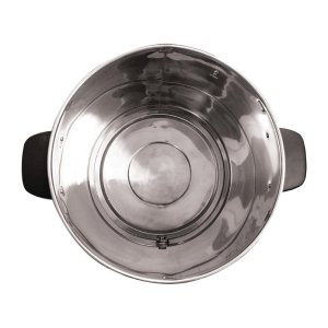 GL348 Water Boiler by Buffalo