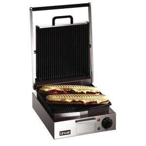 contact grill lpg