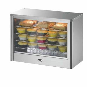 lincat pie warmer catering equipment