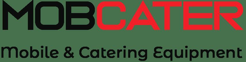 MobCater
