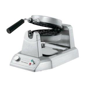 Waffle Maker Machine DM873