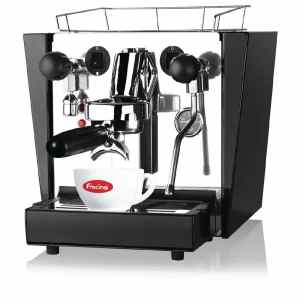 commercial coffee-machine- group1