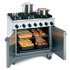 lpg-propane-oven-LMR9-P