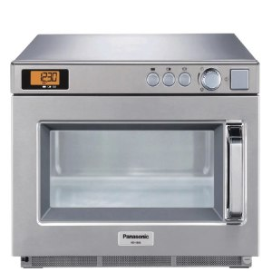 panasonic-microwave-oven-heavy-duty catering microwave