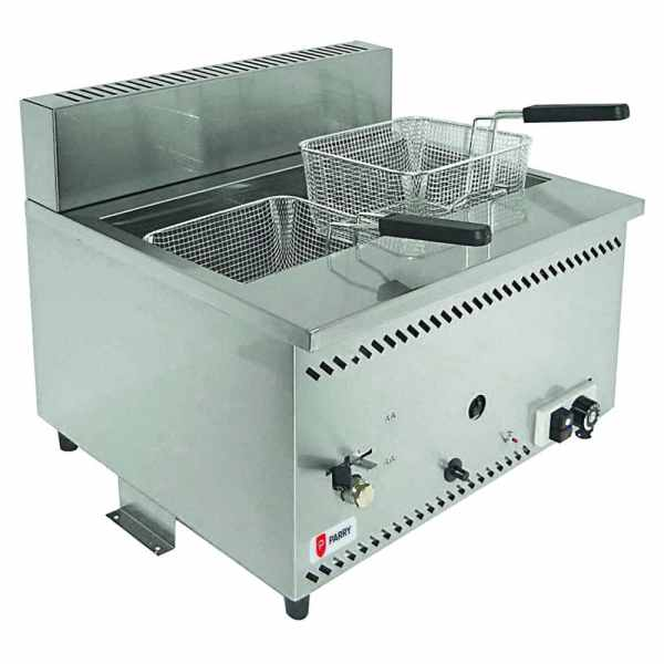 lpg-fryer-mobile-catering-table-top
