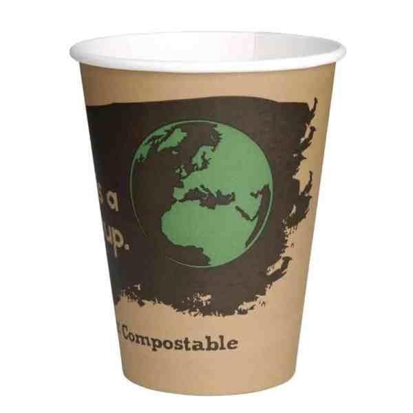 compostable-hot-cups-lids-8oz