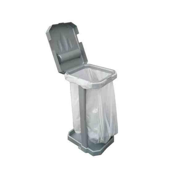 foldable-bin-pop-up-top