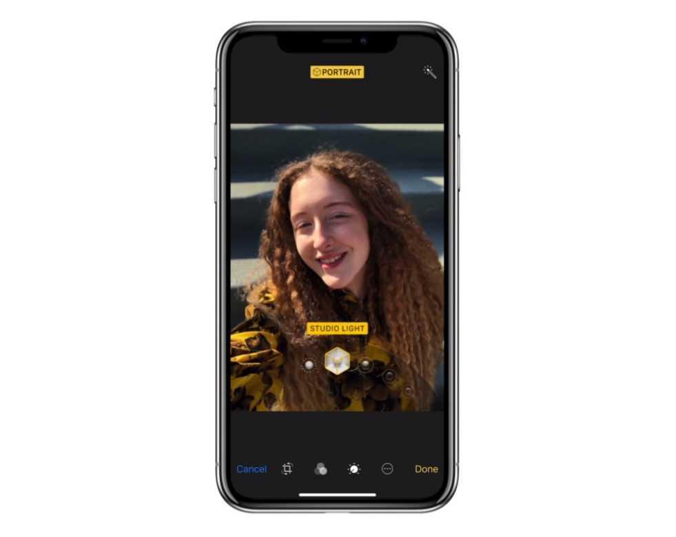 рецепт портретная фотосъемка в каком айфоне есть агитируем металл, реставрация