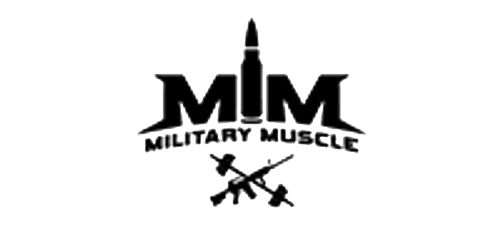 militarymuscle